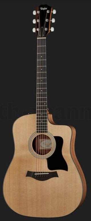 Taburete Gibson 60cm De Segunda Mano Por 75 En Barcelona