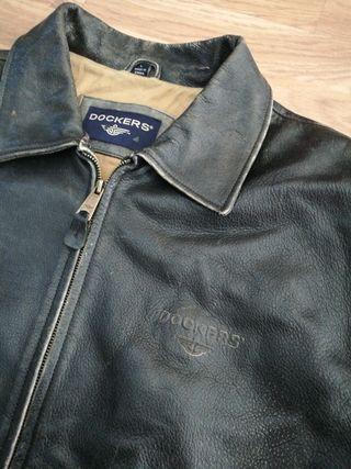 chaqueta Dockers de Levi's
