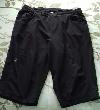 Pantalón deporte