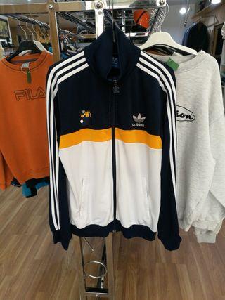 chaqueta de Adidas deporte
