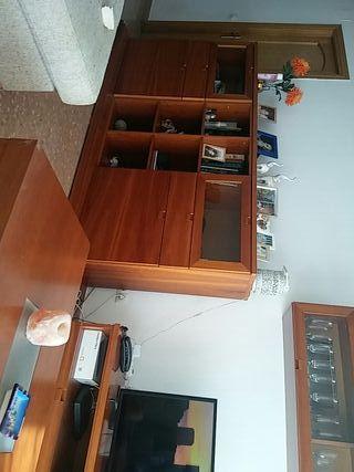 Mueble de comedor de segunda mano en WALLAPOP