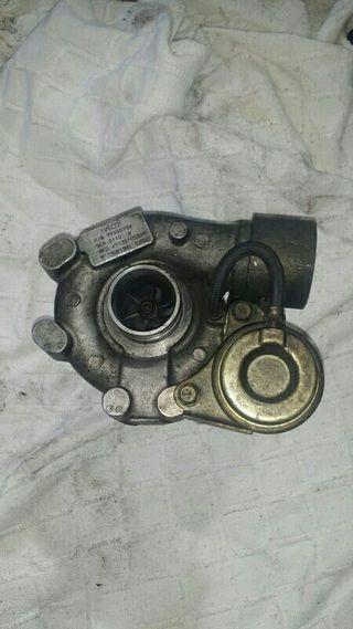 Turbo 99450704