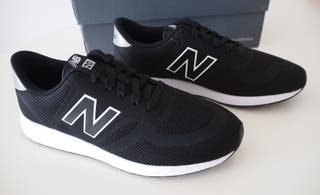 new balance 42 hombres
