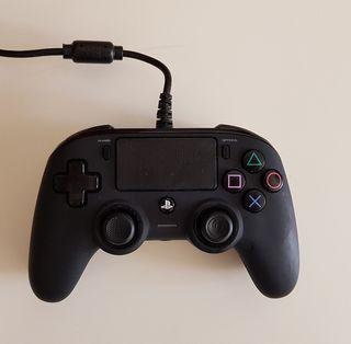 Mando Sony - Ps4