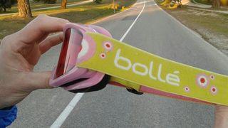 Gafas esqui niña Bollé