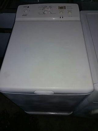 Secadora Fagor Carga Superior de condensación