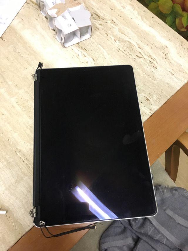 Pantalla MacBook Pro de finales de 2014