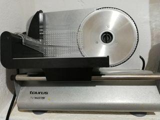 Cortafiambres taurus cutmaster