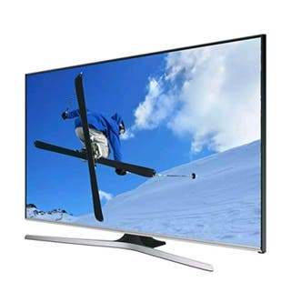 NEW Samsung 32 inch Full HD LED Smart TV