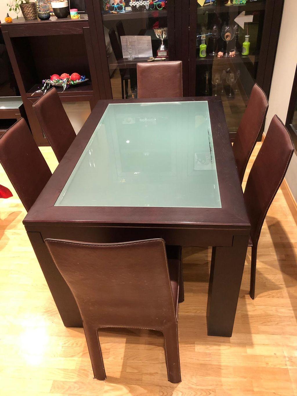 Se vende mesas y usado - compra & venta - encuentra el mejor precio