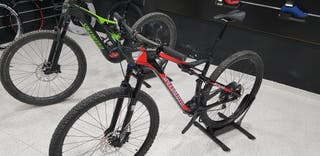 Specialized epic World Cup 2016