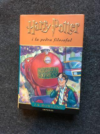 Hartura Potter