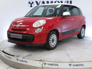 Fiat 500L 1.4 Pop Star 70 kW (95 CV)