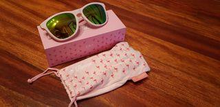 Gafas flamingo monterrey especial edition