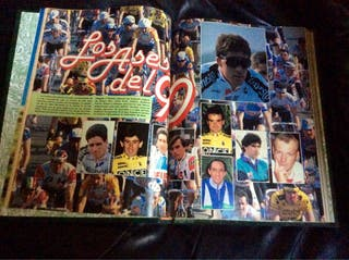 Ases Deporte 1990-1991