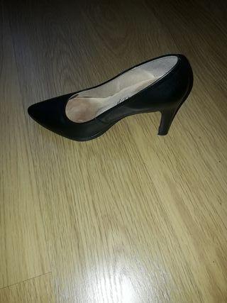 Zapatos mimao muy comodos