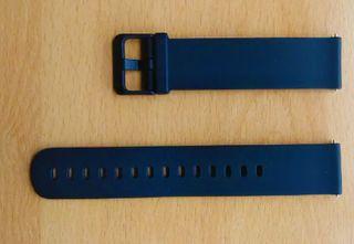 Correa pulsera Huami Xiaomi Amazfit Bip original