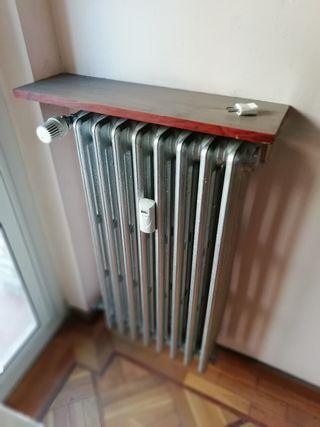 radiadores hierro fundido todos 50e