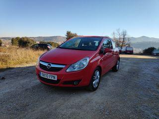 Opel Corsa 1.4i 160.000km!!