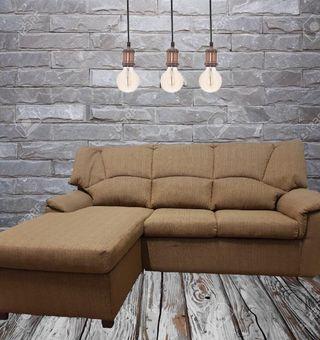 sofa nuevo somos fabricantes muchos modelos