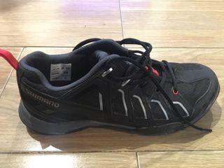 Zapatillas MTB Shimano MT34L