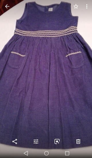 Vestido Pichi Ropa vestidos faldas pantalón blusas