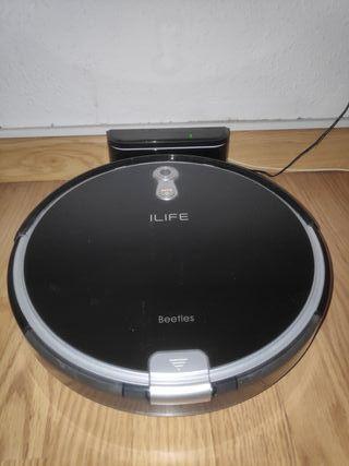 Roomba Ilife A8