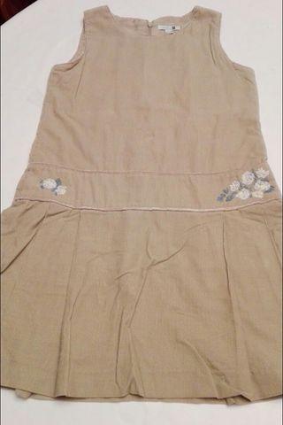 Vestido ropa vestidos faldas pantalón blusas