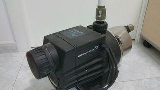 Bomba de agua Grundfos grundfos MQ 3-35b
