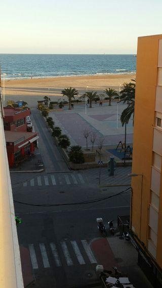 Piso/Apartmaneto playa