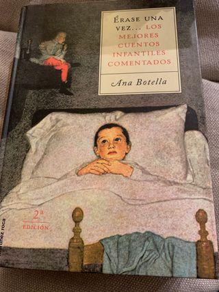 Varios libros eso primaria bachilerato