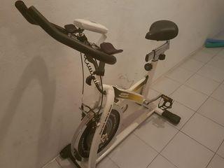 bicicleta estática BH Sprint bike ONE