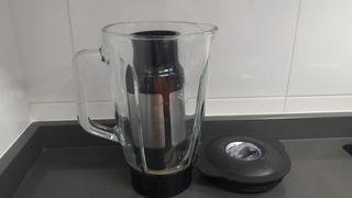 Solac BV5722 BV5722- Vaso de licuadora de cristal,