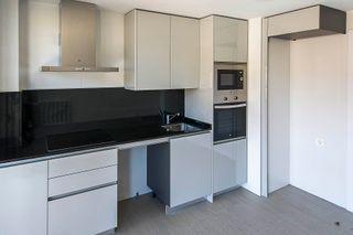 Muebles nuevos de Cocina con encimera