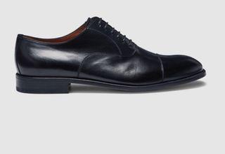 6f91a5c8b5744 Zapatos Yanko de segunda mano en WALLAPOP