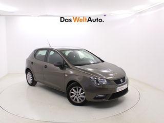 SEAT Ibiza 1.0 75CV PS REFERENCE 5P