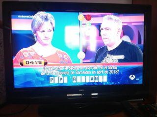 "tv 26"""