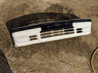 Paragolpes BMW E36