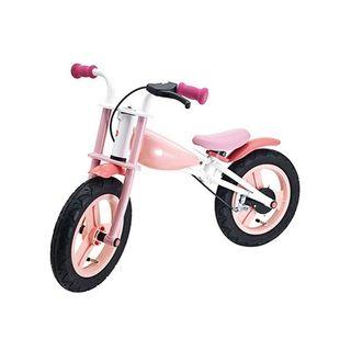 vendo bicicleta evolutiva imaginarium con pedales