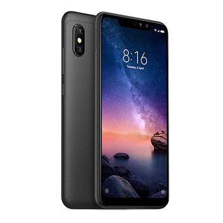 Xiaomi Redmi Note 6 Pro - PRECINTADO