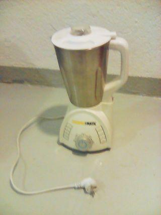 THERMOMATIC robot de cocina