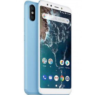 Xiaomi Mi A2 - PRECINTADO