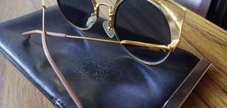 Gafas de Sol Fendi Eyeshine