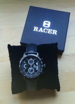 Reloj Racer para mujer nuevo