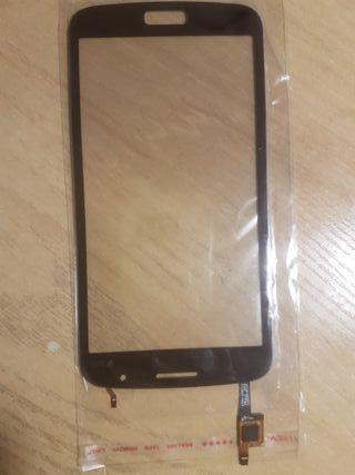 Pantalla Táctil Samsung Galaxy Grand 2