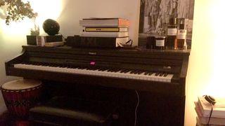 Piano Roland HP-2e