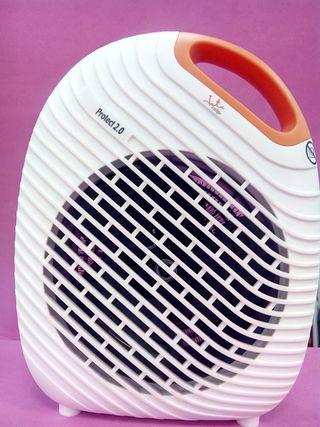 Calefactor de aire Jata