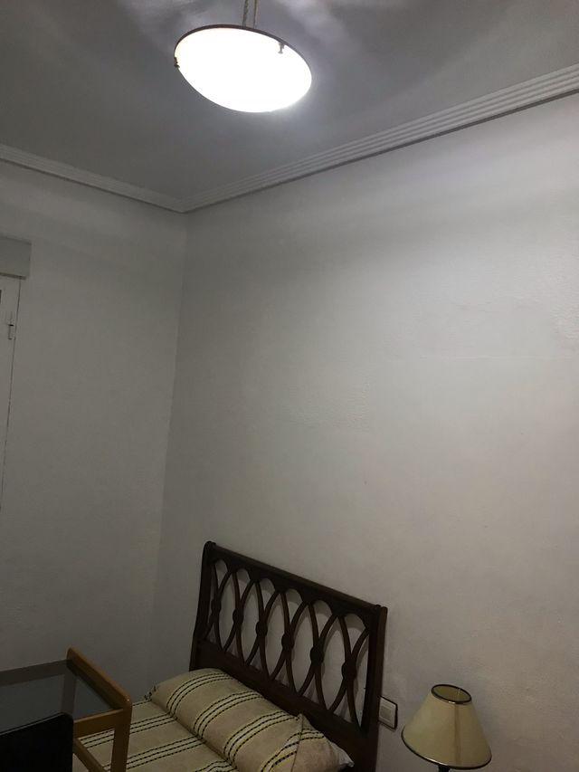 Casa en alquiler mes TODO El AÑO