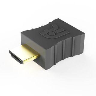 FIT HDMI Emulador Virtual de pantalla