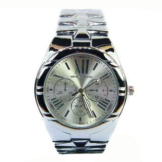 6354cb4f7790 Reloj automático hombre de segunda mano en Madrid en WALLAPOP